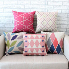 Cushions \u0026 Covers - Buy Cushions \u0026 Covers at Best Price in Malaysia | .lazada.com.my & Cushions \u0026 Covers - Buy Cushions \u0026 Covers at Best Price in ... pillowsntoast.com