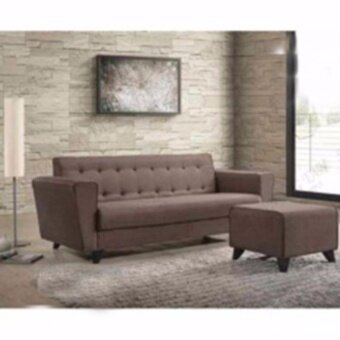 Living Room Furniture. Bookcases U0026 Shelving. Sofas