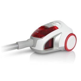sharp vacuum parts. sharp vacuum cleaner ecns-16r (1600w) parts