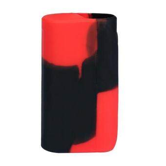 Silicone Case For IPV D2 Sleeve Temp Control Skin Wrap Cover