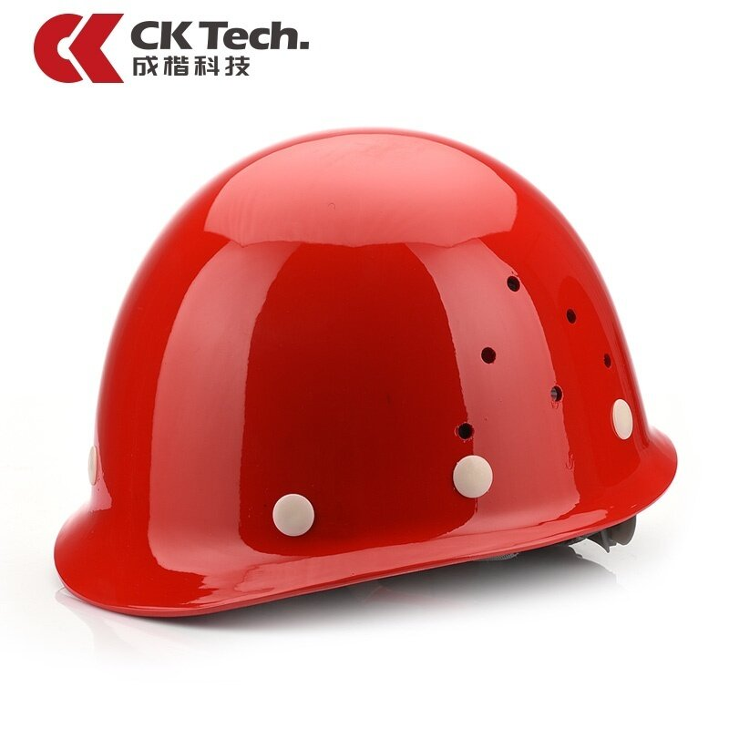 Buy Site Construction Engineering breathable safety cap Malaysia