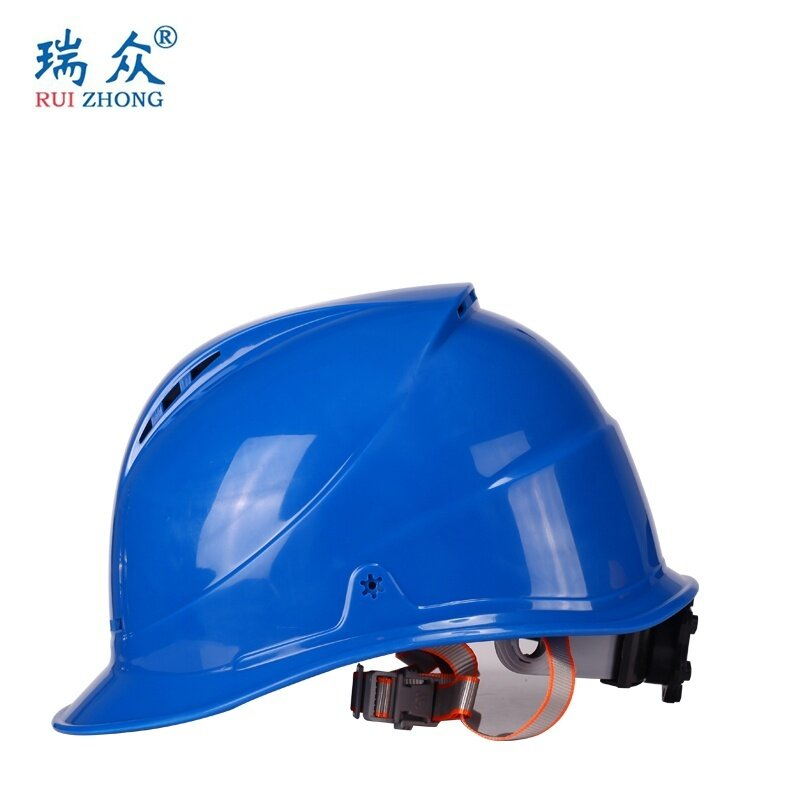 Buy Site High Strength Power Engineering cap engineering safety cap Malaysia