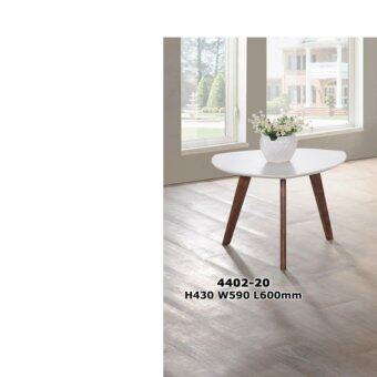 Harga SKL5050 SIDE TABLE /COFFEE/ TABLE / JAPANESE TABLE