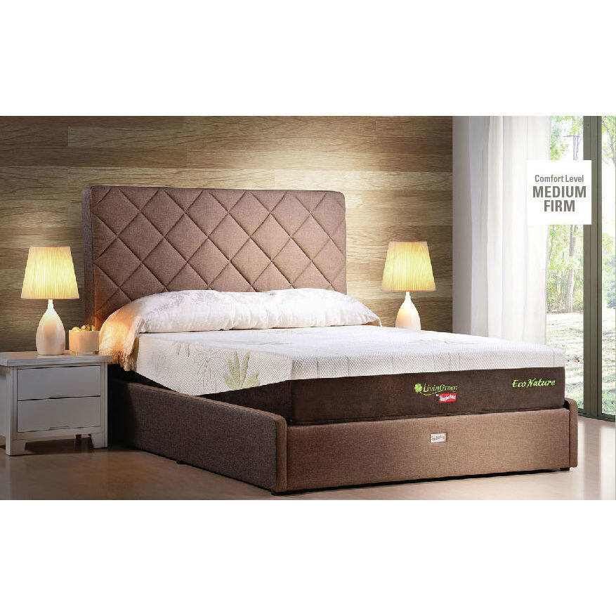 Queen Size Mattress Set Under 100 Full Full Queen Full