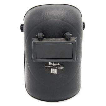 Harga SNELL SN19-007 Head Wear Welding Mask