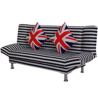 Sofa bed 3seater 180cm x 95cm for Sofa bed 180cm