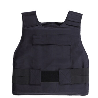 Soft stab proof clothing lightweight thin stab proof clothing tactical vest protective vest self-defense clothes anti-cut clothing stab proof clothing