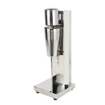 stainless steel milkshake mixer machine - Milkshake Machine