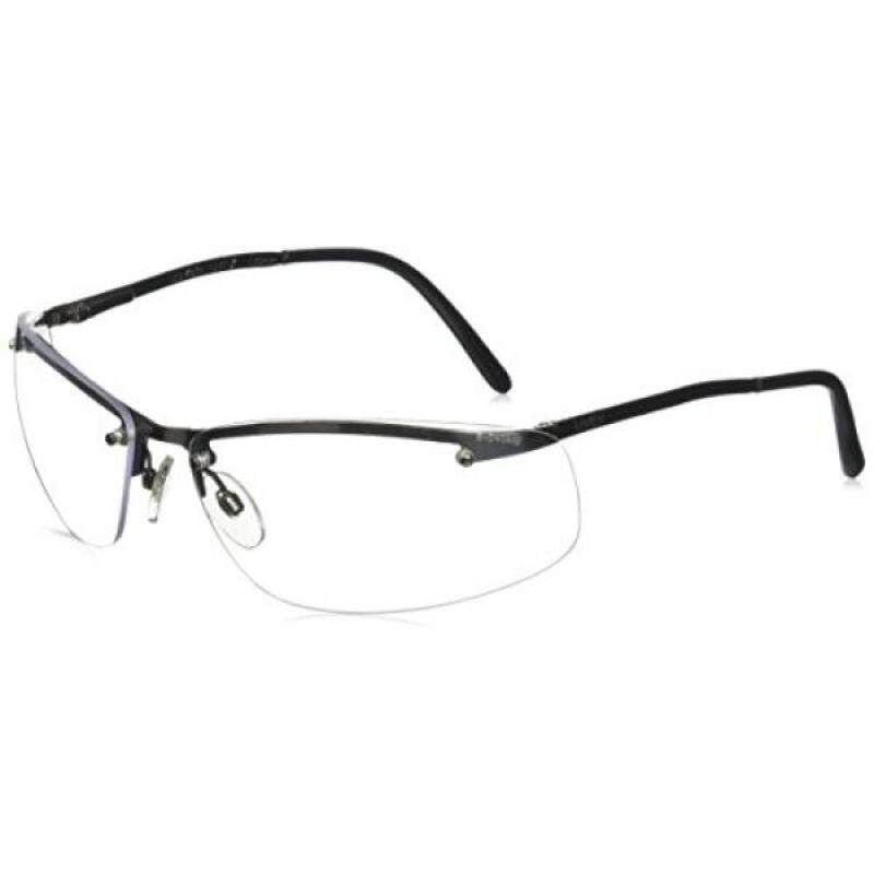 Buy Stanley Fuse Fashion Safety Glasses, Clear Lens (RST-61014) Malaysia