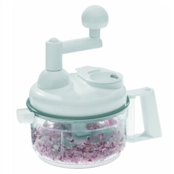 Harga Swift Chopper Manual Food Processor Food Chopper Salad Spinner