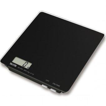 Tanita Digital Kitchen Scale KD-404
