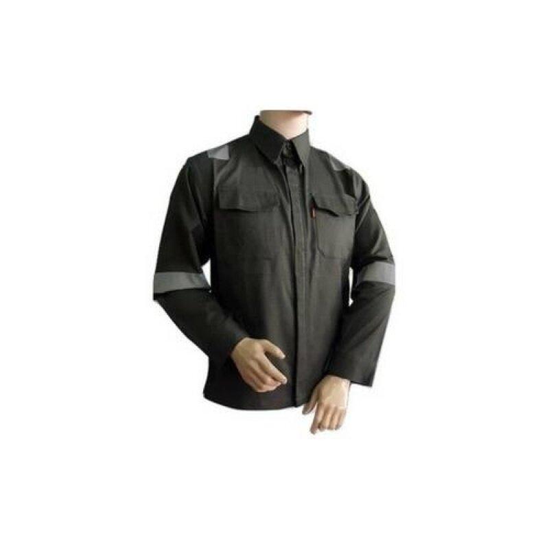 Buy Tanker Exclusive Jacket Dark Green (4XL) Malaysia