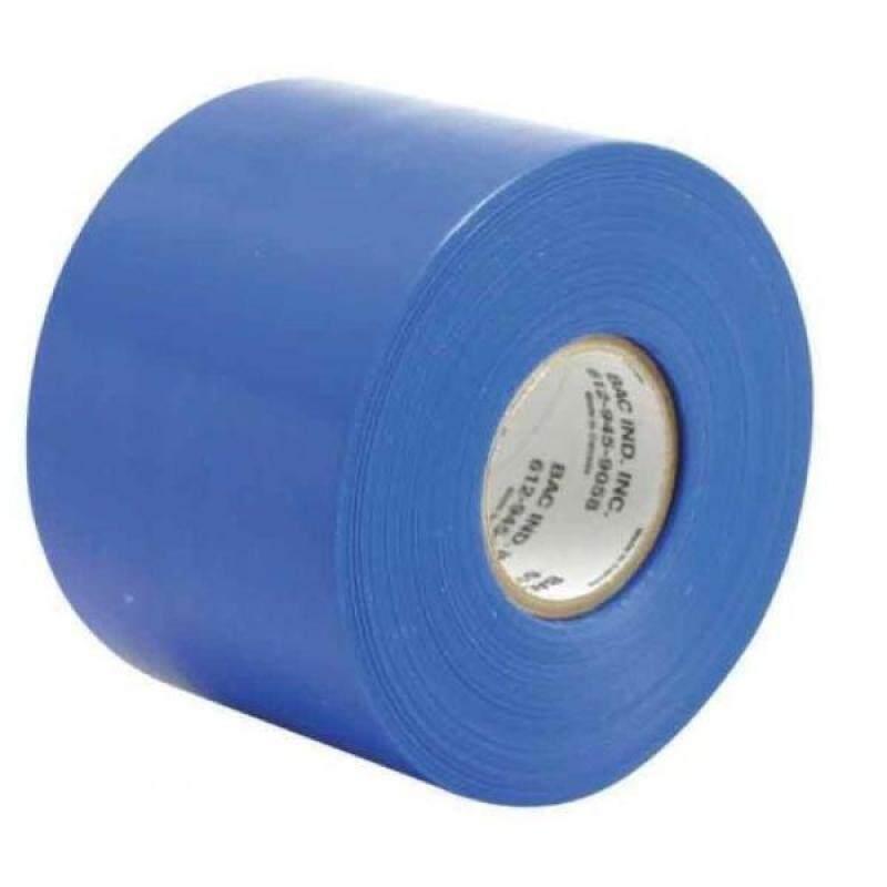 Buy Tarp Tape TB-108 3-Inch Tarp Tape, Blue Malaysia