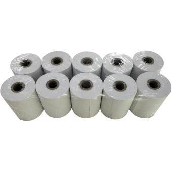 Thermal Paper 57 x 45 x 13 (10 Rolls Pack)
