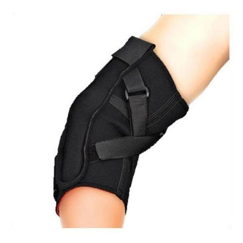 Buy Thermoskin Hinged Elbow Support, Malaysia