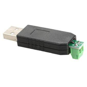 USB to RS485 485 Converter Adapter CH340G Chip