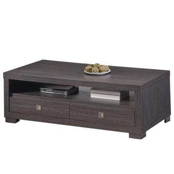 Harga VERANO COFFEE TABLE