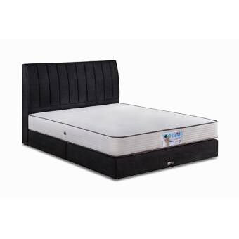 Harga Vono Back Care 800 Queen Mattress
