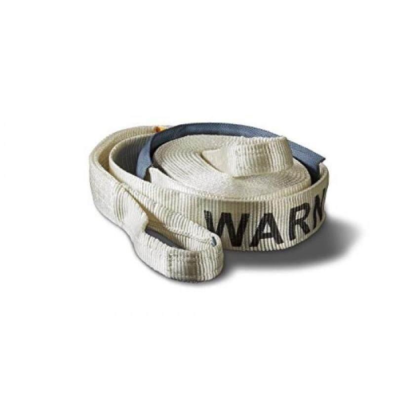 "Buy Warn (88924) 3"" x 30 Premium Recovery Strap Malaysia"