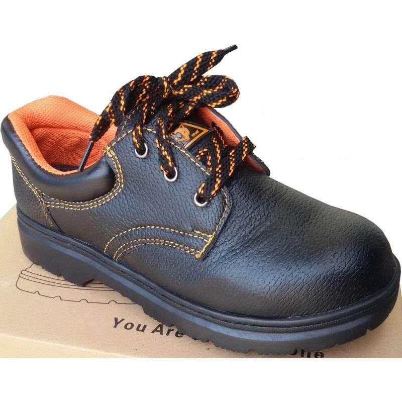 Buy Welwolf Safety Shoes #1099, Size : EU45 Malaysia