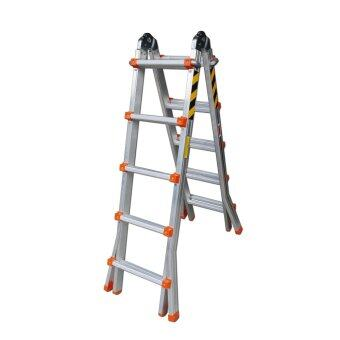 Harga Winner 20-Rung Compact Ladder