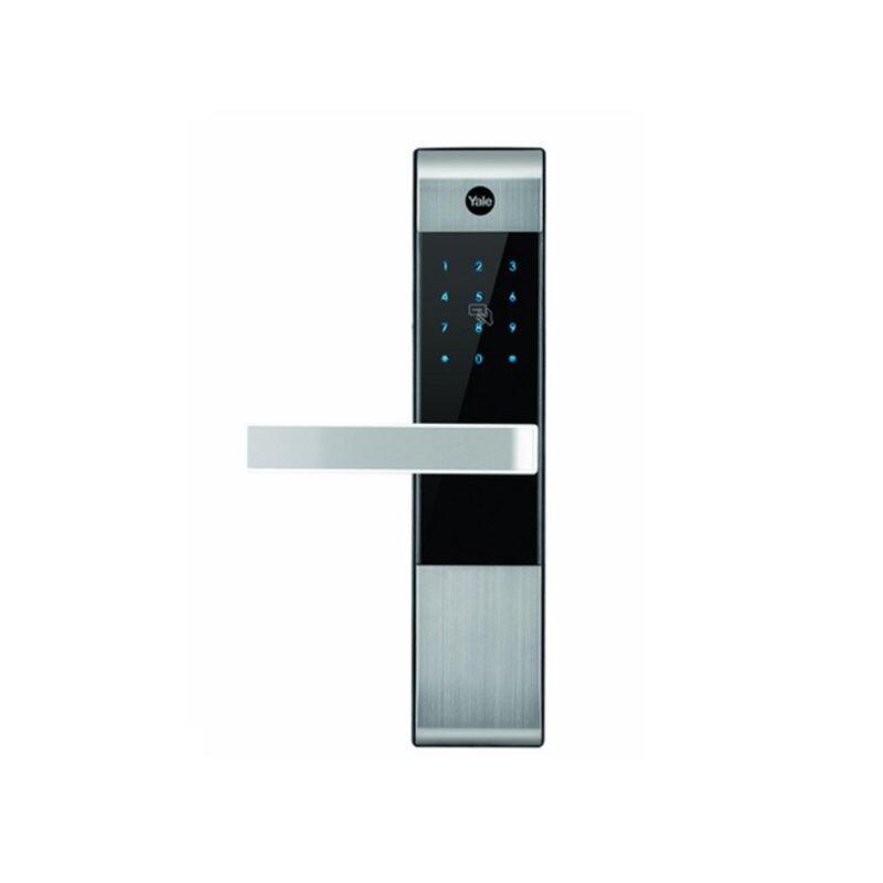 Buy YALE Premiun Proximity Card Digital Door Lock YDM3109 Malaysia
