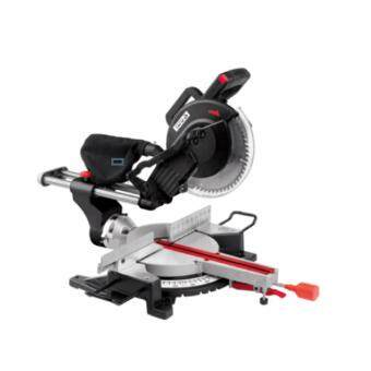 Yato YT-82171 Sliding Mitre Saw 255mm 1800w