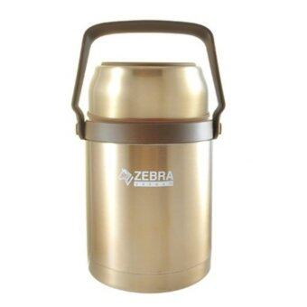 Buy latest zojirushi food jar recipes book english mandarin price zebra 1lt picnic vacuum food jar forumfinder Gallery