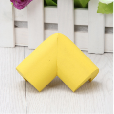 ... 10pcs Lot Baby Safety Edge Corner Guards Gl Table Baby Protection Anti  Collision Furniture Corner Protector ...