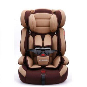 Harga 2017 New Carmind GERMAN HIGHEST CLASS Car Seat