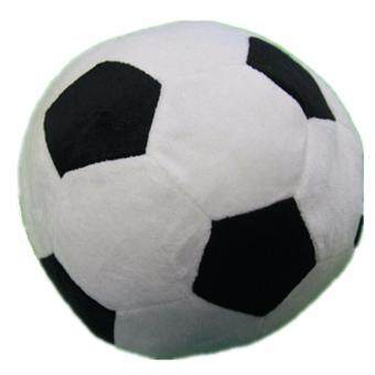 Harga AFGY FGO 062 OIX PLUSH FOOT BALL