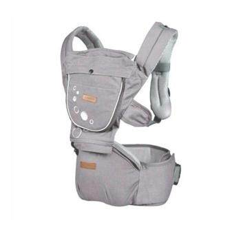 Harga Aimama Baby Hip Seat Carrier