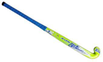 Alfa Hockey Stick Composite AX-1
