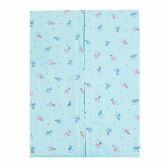 Excess Autumnz Swaddle Pouch Secret Garden And The Price Is