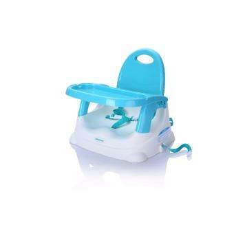 Harga Babyhood Baby Booster Seat/ Portable Baby Dining Chair