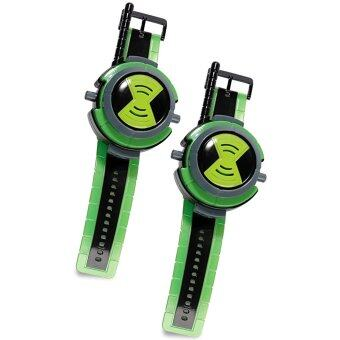 BEN 10 Walkie Talkies