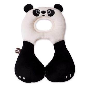 Benbat HR263 Headrest 1-4 Years Old Panda