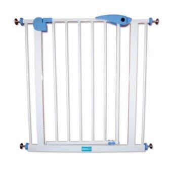 Harga Bumble Bee: Safety: Baby Safety Gate