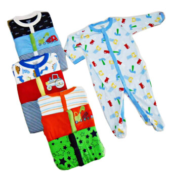 Where can i sell my baby clothes online