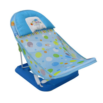 Harga Carter?s Mother?s Touch Baby Bather (Blue)