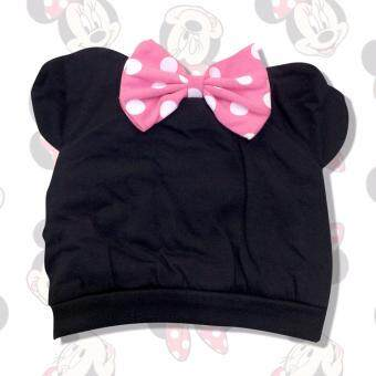 Harga Disney Baby Minnie Girl Bonnet