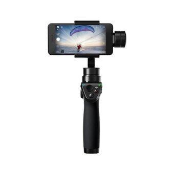 DJI Osmo Mobile Handheld Stabilized Gimbal
