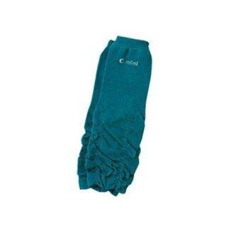 Harga ilovebaby Princess Baby Toddler Legging Leg Arm Warmer Tight SockDark Green