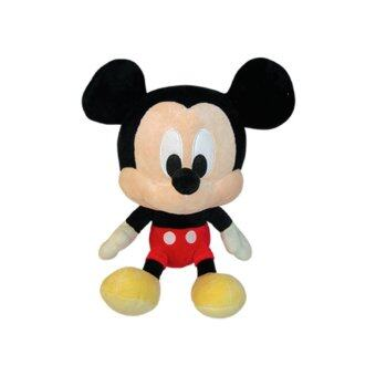 Harga 14'' Disney Mickey Big Head
