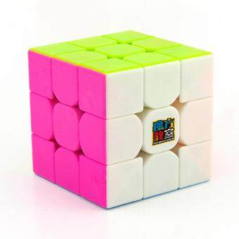 Harga 360DSC Cubing Classroom MF3RS 3x3x3 Magic Cube Fidget Cube
