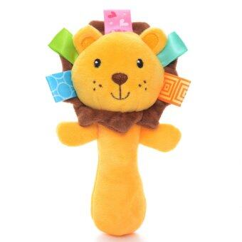 Harga Sozzy Squeeze Toys Lion