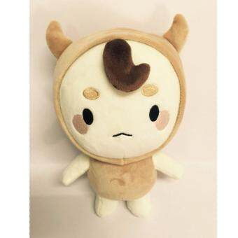 Harga NaVa Korean The Goblin / Guardian: The Lonely & Great God Boglegel Plushy