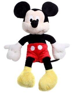 Harga Mickey Mouse Soft Toys plush 30cm