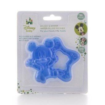 Harga Disney Baby Mickey Water Filled Teether