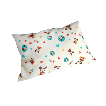 Harga Disney Baby Toddler Pillow - Mickey